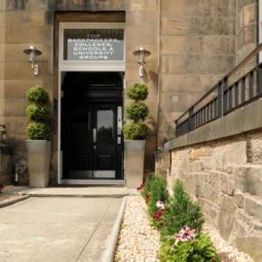 Hostéis e Albergues - Hostel The  Edinburgh