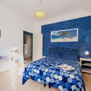 Hostéis e Albergues - Soggiorno Venere