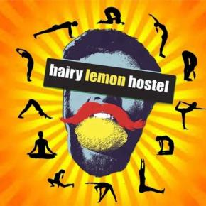 Hostéis e Albergues - Hairy Lemon