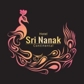 Hostéis e Albergues - Hotel Sri Nanak Continental