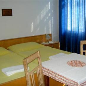 Hostéis e Albergues - Hostel Budapest Central