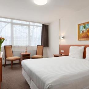 Hostéis e Albergues - Hotel Slotania