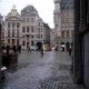 Hostel 2GO4  Grand Place