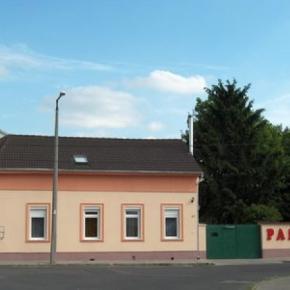 Hostéis e Albergues - Jade House