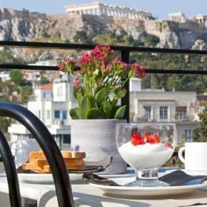 Hostels e Albergues - Metropolis Hotel