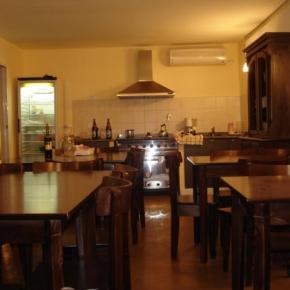 Hostéis e Albergues - Hostel  Tango Argentina