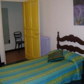 Hostéis e Albergues - Hostal Puerta Del Sol