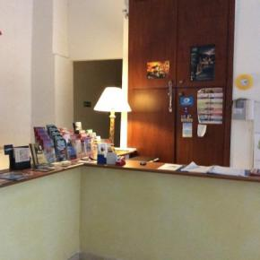 Hostels e Albergues - Hostel Central  Florence