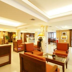 Hostéis e Albergues - Mariya Boutique Residence