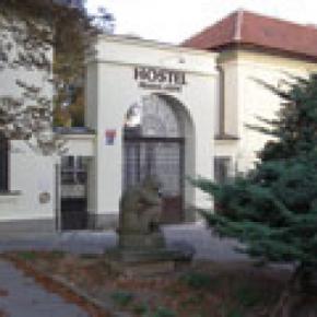 Hostéis e Albergues - Hostel  Praha Ládví