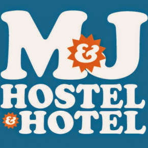 Hostéis e Albergues - Hostel M&J Place
