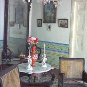 Hostéis e Albergues - Casa Colonial Carlos Albalat Milord