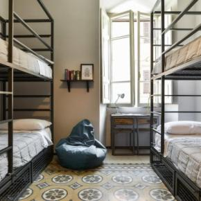 Hostéis e Albergues - Hostel The Yellow