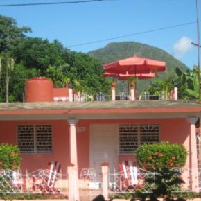 Hostéis e Albergues - Casa Yolanda Tomas