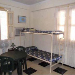 Hostéis e Albergues - Hostel Havana  Iraida