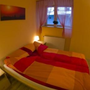 Hostéis e Albergues - Hostel Euro-Room  Krakow