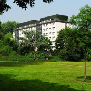 Hostéis e Albergues - HI  Köln Riehl