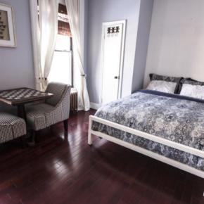 Hostéis e Albergues - La Sienna
