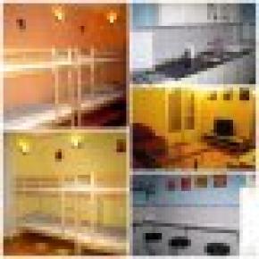 Hostel Anadin
