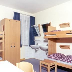 """Hostéis e Albergues - Hostel  Lübeck 'Vor dem Burgtor"""""""
