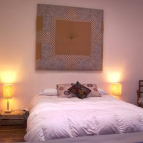 Hostéis e Albergues - Bellavista Home