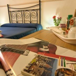 Hostéis e Albergues - Soggiorno Primavera