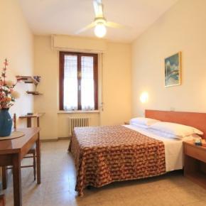 Hostéis e Albergues - Hotel Pensione Ottaviani