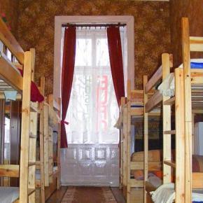 Hostéis e Albergues - Hostel Euro  Krakow