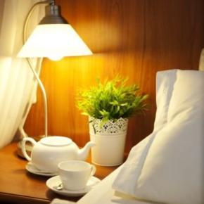 Hostéis e Albergues - Taganka H&H