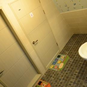 Hostéis e Albergues - Kimchee Hongdae Guesthouse