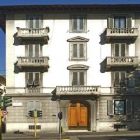 Hostéis e Albergues - Soggiorno Madrid