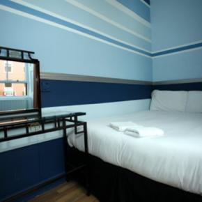 Hostéis e Albergues - The Holyhead