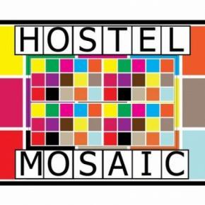 Hostéis e Albergues - Hostel Mosaic  Rome