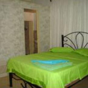 Hostéis e Albergues - Casa Ana Maria