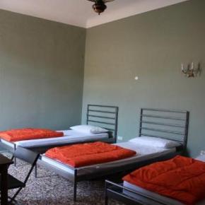 Hostéis e Albergues - Youth Venice Home