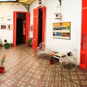 Hostéis e Albergues - Hostel Play  Buenos Aires