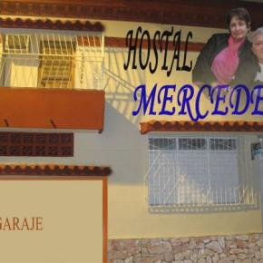 Hostéis e Albergues - Hostal Tomas y Mercedes