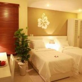 Hostéis e Albergues - Hanoi Hibiscus Hotel