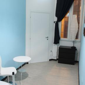 Hostéis e Albergues - Central Hostel Milano BnB