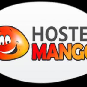 Hostéis e Albergues - Hostel  Mango