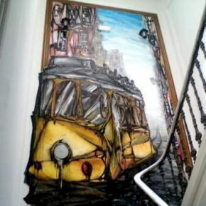Hostéis e Albergues - Hostel Go  Lisbon