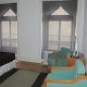 Hostel Go  Lisbon