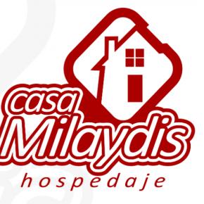 Hostéis e Albergues - Casa Milaidys