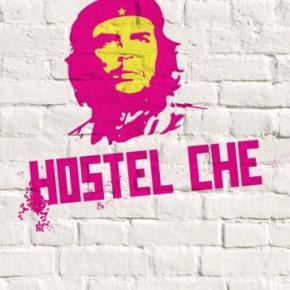 Hostéis e Albergues - Hostel  Che