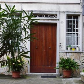 Hostéis e Albergues - Venice Hazel Guest House