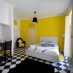 Hostéis e Albergues - Hostel Lisbon Soul