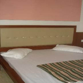 Hostéis e Albergues - Hotel S.B.INN