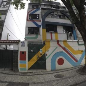 Hostéis e Albergues - Hostel El Misti  Rio
