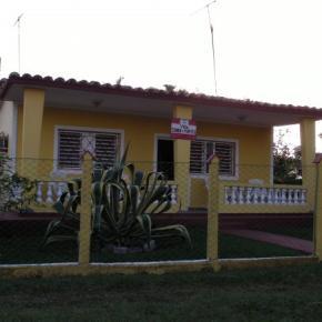 Hostéis e Albergues - Villa Sonia y Papito