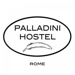 Hostéis e Albergues - Hostel Palladini  Rome